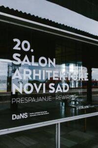 salon-arhitekture-9-12-2016-_400_600