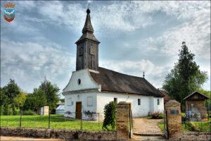 Crkva_Ecka_1