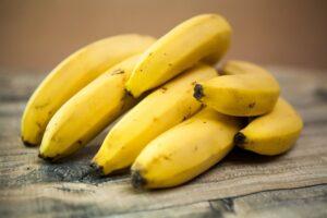 bananas-1354785_1280_800_533