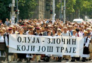 oluja-srbija-hrvatska-krajina_800_550