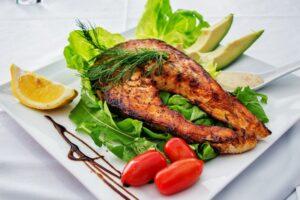 salmon-1485014_1280_800_533