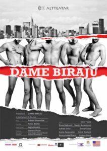 dame-biraju-plakat_424_600