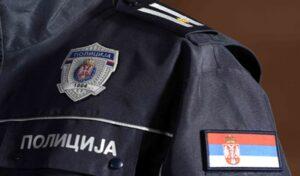 policija-grb_800_470