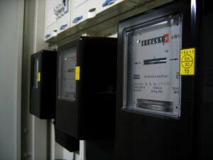 electricity-meter-96863_1280_800_600