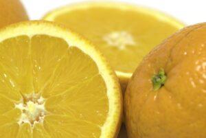 orange-214872_1920_800_535