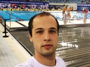 plivanje1_800_600