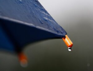 rain-1514257_1280_782_600