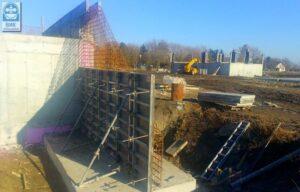 krilni-zid-u-sklopu-bazena-pitke-vode1-1_800x513