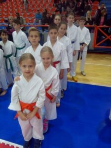 kup-srbije-sremska-mitrovica_450_600