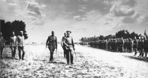prva-srpska-dobrovoljacka-divizija-smotra-u-rusiji-1_800_423