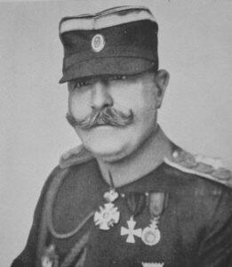 prva-srpska-dobrovoljacka-divizija-stevan-hadzic_522_600