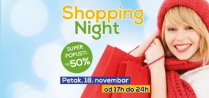 zr_shopping-night_novosti_1084x510_800_376