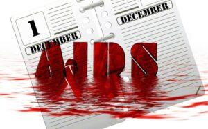 aids-163207_1920_800_499