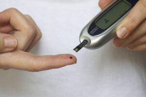 diabetes-777002_1920_800_533