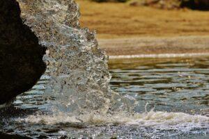 fountain-1346870_1920_800x532