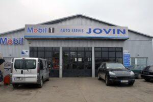jovin-4_800_532