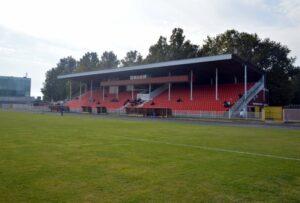 stadion-proleter_800_540
