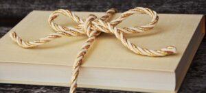 book-1667826_1280_800_362