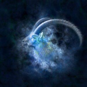 horoscope-677900_1280_600_600