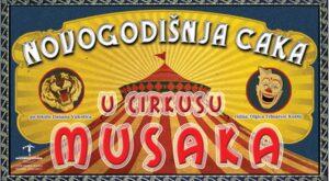predstava-cirkus-musaka-plakat-1_800_440