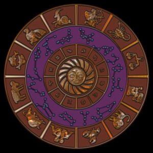 zodiak-1791803_1920_600_600