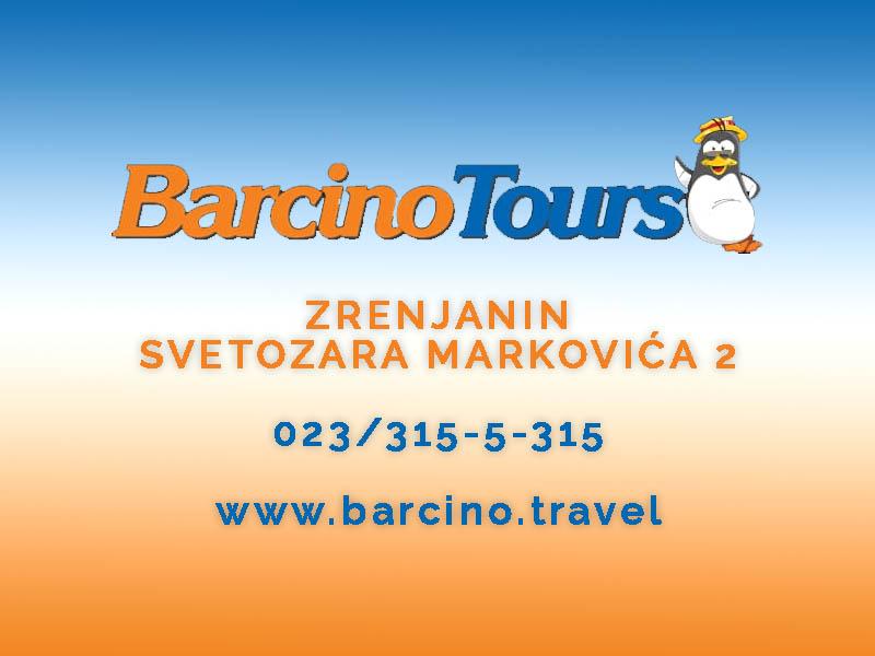 barcino2